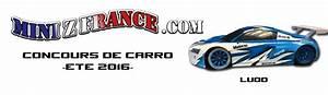 Mini Z France : recherche magazines sur les voitures rc auto rcm auto ~ Carolinahurricanesstore.com Idées de Décoration