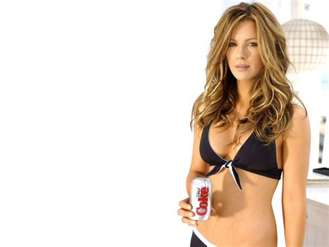 Kate Beckinsale Wallpapers Beautiful Kate Beckinsale Pictures And Photos