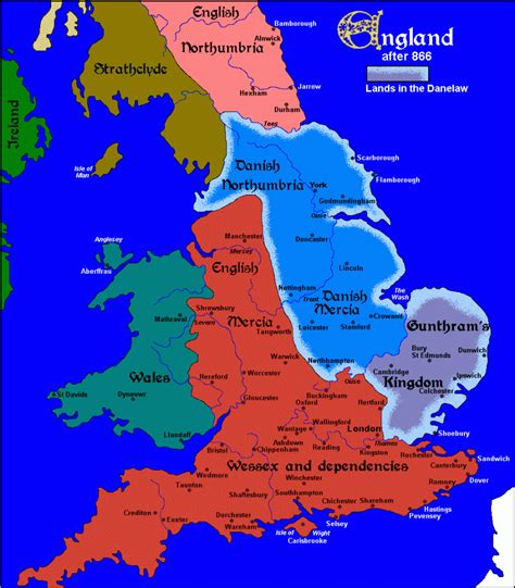 england map travelsfinderscom