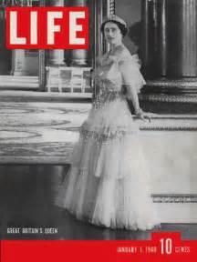 Life Magazine Covers 1940s