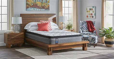 Home Decor Rochester Mn : Slumberland Furniture Rochester