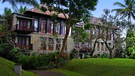 Maya Ubud Resort And Spa Compare Deals