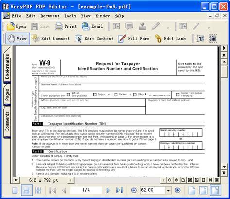 Open Software Pdf Reader Todaystationbgoverblogcom