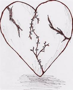 Cool Drawing Ideas Easy Cool Drawings Ideas Hearts 3 ...