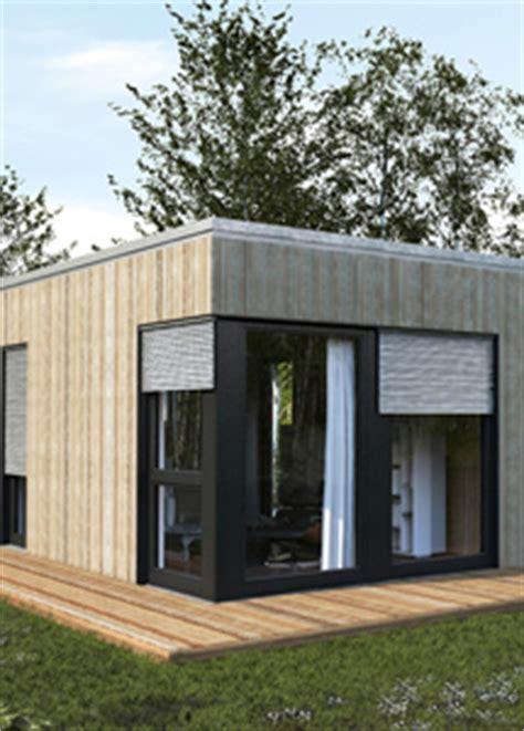 Tiny Häuser Preis by 220 Bersicht 252 Ber Unsere Fertigh 228 User Mit Merkmalen Und Preisen