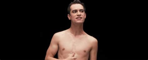 Brendon Urie Officially Comes Out As Pansexual In