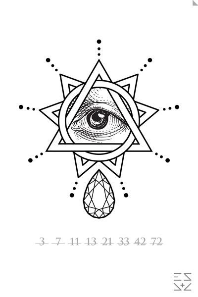 ES | D+C | Inspiring | Pinterest | Tatuajes, Ojo de horus tatuaje and Ojos