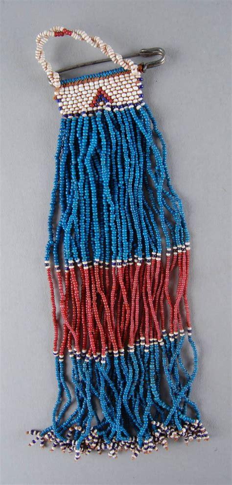 traditional xhosa beadwork images  pinterest