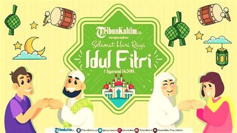 happy eid mubarak  kumpulan ucapan selamat idul fitri bahasa inggris arab  indonesia