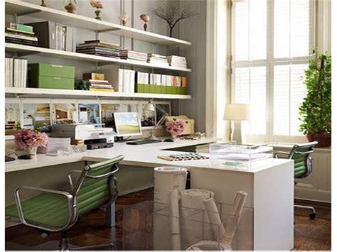 Home Office With Ikea Home Office Ideas Ikea