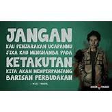 Wiji thukul | Indonesia Poster Resistance | Pinterest