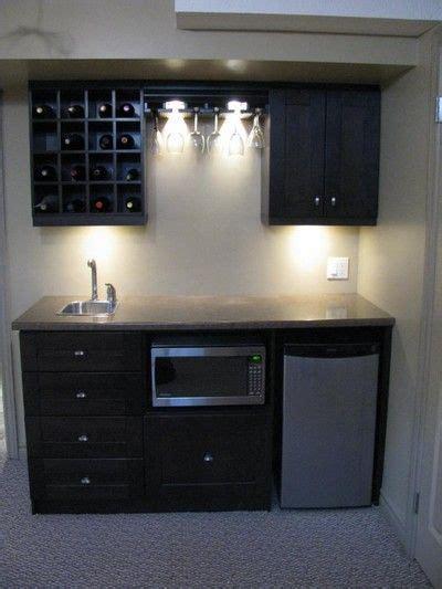 Buy Basement Bar Furniture by Black Cabinets Bar Bar Cabinets Black Friday
