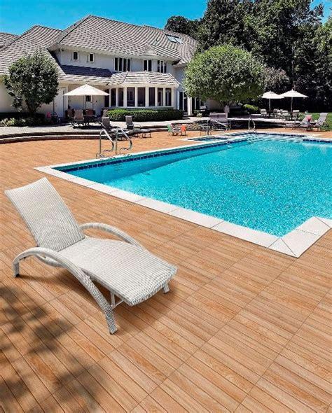 outdoor tile decking tiles sydney timber  floor tiles