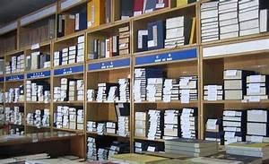 中国书店介绍,门店地址,北京老字号 北京旅游网