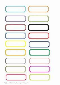 Mes étiquettes Gratuites à Imprimer : etiquettes scrap a imprimer le blog de tutos et ~ Nature-et-papiers.com Idées de Décoration