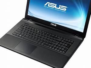 Zoll Laptop Berechnen : asus f75vc ty142h 43 94 cm notebook schwarz computer zubeh r ~ Themetempest.com Abrechnung