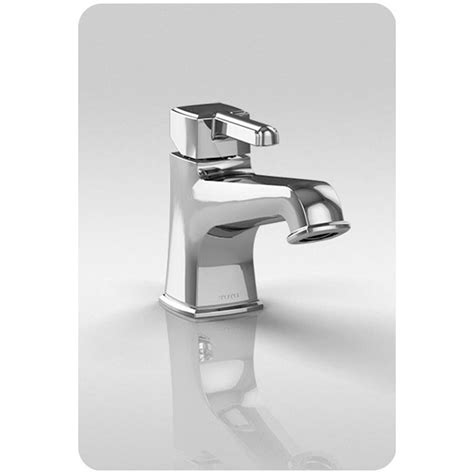 toto kitchen faucets toto kitchen faucet 28 images toto kitchen faucet 28
