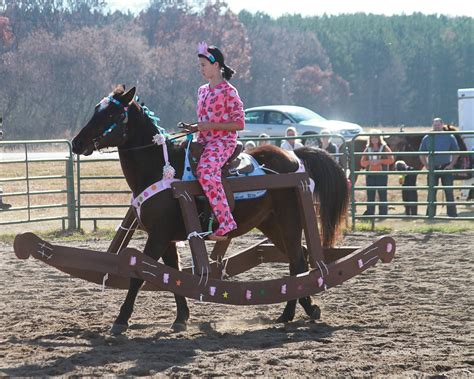 christine kleidon photography houck horse company