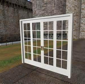 3 panel interior doors home depot second marketplace 4 panel white bifold door