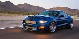 Shelby reveals Mustang Super Snake concept, F-150 Super Snake - photos | CarAdvice