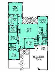 two bedroom two bath house plans 654190 1 level 3 bedroom 2 5 bath house plan house plans floor plans home plans plan it
