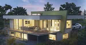 Was Ist Ein Bungalow : bungalows offenes wohnen mit zukunft w stenrot mein leben ~ Buech-reservation.com Haus und Dekorationen