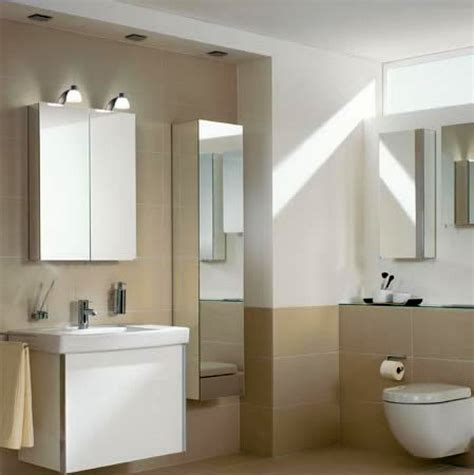 Bathroom Cabinet Mirrors by Keuco Royal 30 Mirror Cabinet Uk Bathrooms