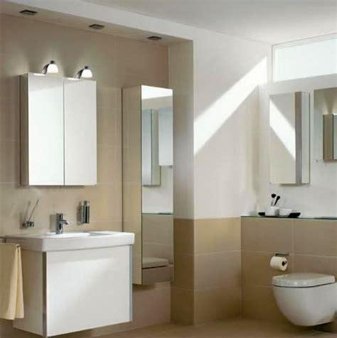 Keuco Royal 30 Tall Mirror Cabinet  Uk Bathrooms