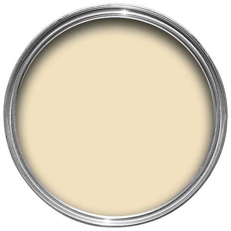Sandtex Oatmeal Cream Matt Masonry Paint 5l Departments