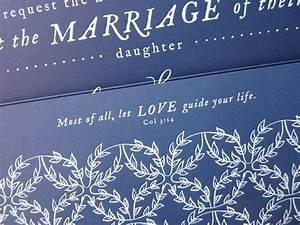 wedding invitation quotes sayings wedding invitation With wedding invitation sanskrit quotes