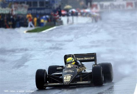 Lotus 97t Amazing Pictures & Video To Lotus 97t Cars