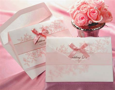 Not finding the perfect invitation card? Desktop Wallpaper    Background Screensavers: Marriage Wedding Invitation Card and Shaadi Card ...