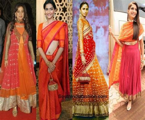 color combinations   fab  indian skin south