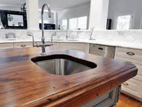 kitchen counter tops ideas laminate kitchen countertops pictures ideas from hgtv kitchen ideas design with cabinets