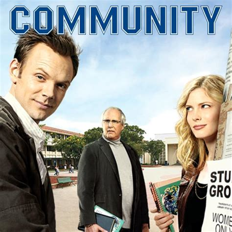 Community, Season 1 • Iartwork. Progressive Insurance Address. Polk County Community College. Internet Providers In Rexburg Idaho. You Re The One That I Want Cover. Small Business Payroll Solutions. Nursing Programs In Nyc Sticker Label Printer. Cheap Online Bachelor Degree Programs. What Goes On Your Credit Report