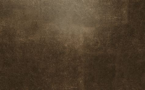Free Background Textures Textures Background Wallpaper 2560x1600