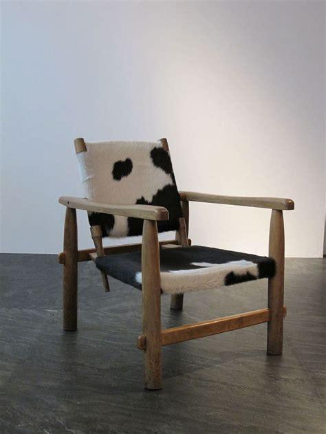 chaise en peau de vache les 25 meilleures idées de la catégorie chaise en peau de