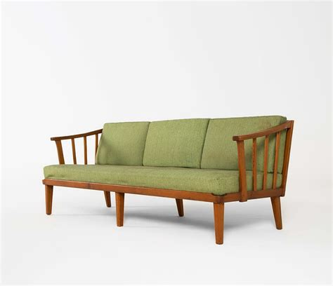 Restuffing Couch Cushions Nyc Home Design Ideas