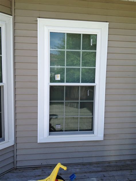expert window installation window replacement services