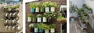 Idee deco amenager un petit jardin dans son appartement for Decoration de jardin exterieur 5 decoration appartement bourgeois