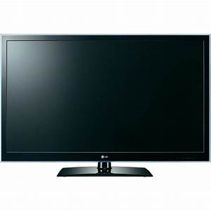 Lg Electronics 47lv4500 Led Tv From Conrad Com
