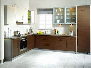 Furniture Decoration Kitchen Cabinet Shape Shaped Kitchen Cabinet Hinge Design Plan L Shaped Kitchen Island Ideas