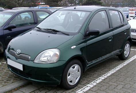 toyota auto company guangqi toyota automobile company wikiwand