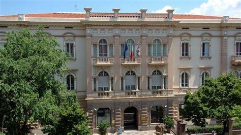 banco on line sardegna invito a palazzo mostra patrimonio artistico