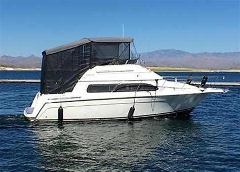 Carver Boats For Sale Nz by Carver 310 Boats For Sale Boats