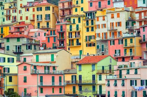 unbeaten path of italy tour discovering cinque terre