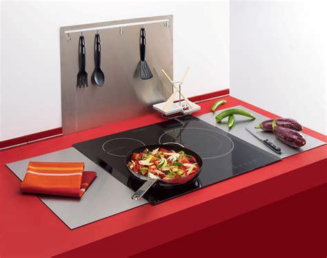 plaque pour cuisine plaque protection plan de travail cuisine plan de travail