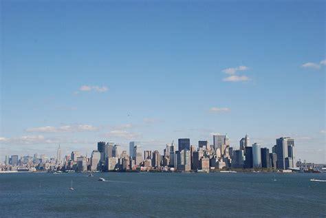 filenew york city manhattan downtownjpg wikimedia commons