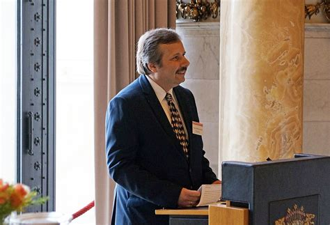 Roland wiesendanger during the awarding of the julius springer prize 2016. Roland Wiesendanger - Wikipedia