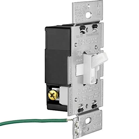 3 way dimmer switch top 5 list my dimmer switch